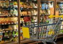 La Tarjeta Alimentar volcó al consumo popular $ 6.300 millones en Córdoba