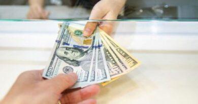 Empleados que reciban ATP tampoco podrán comprar dólar ahorro