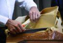 Se presentaron diez ofertas para ejecutar la obra cloacal domiciliaria en VEL