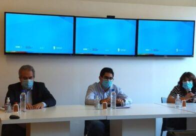 Muestran una situación favorable los indicadores sobre la evolución del Covid-19 en Córdoba