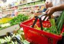 Gobierno y empresas acuerdan congelar el precio de más de 1200 productos