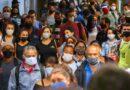 """Covid-19: La nueva cepa hace estragos en Brasil y autoridades de salud piden """"toque de queda"""""""