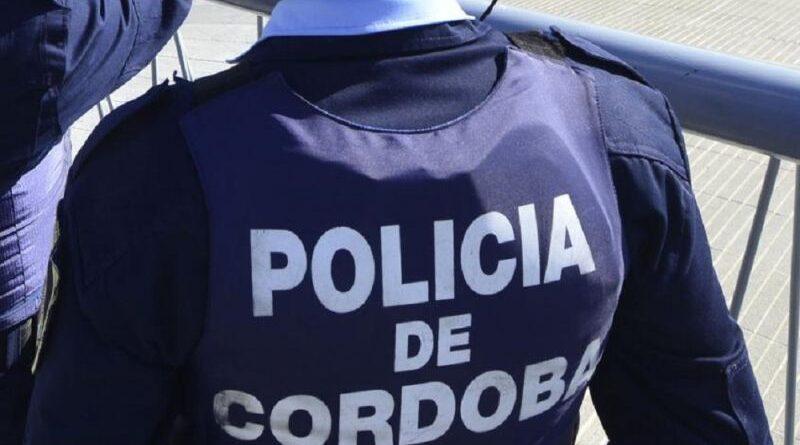 Prisión preventiva para un comisario por delitos contra la integridad sexual de sus subordinadas