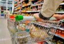 La inflación alcanzó el 3,3% en mayo y acumula 48,8% en los últimos doce meses