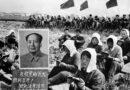 A 45 años de la muerte de Mao Tse Tung, China es pura prosperidad